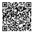QRhappy-thumbnail2.png